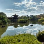 The Best Things to Do in Kyoto